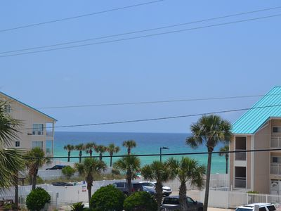 Photo for Top Floor ~ Great Gulf Views ~ A Few Fall Dates Left ~ Grand Caribbean West 310