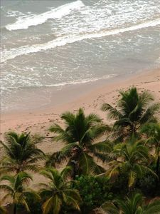 Photo for 1BR Condo Vacation Rental in Condado, San Juan