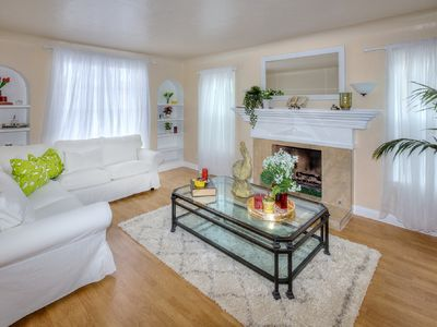Photo for Spectacular Vacation Home close to Disneyland