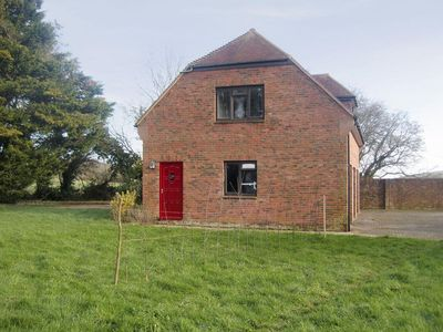 Photo for 1 bedroom accommodation in Brading, near Sandown