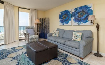 Photo for Phoenix V - LOW FLOOR 2 Bedroom - Click for a FREE Night!
