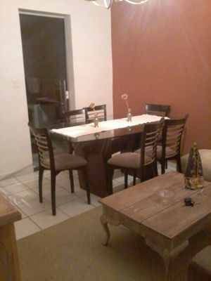 Photo for Comfortable, safe and well located apartment.