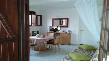 Search 126 holiday rentals