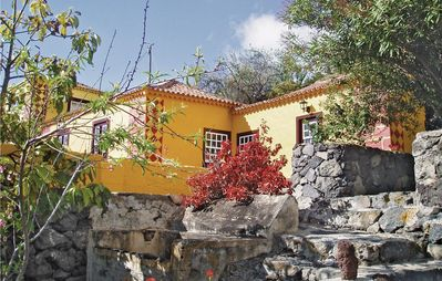 Photo for 1 bedroom accommodation in Fuencaliente