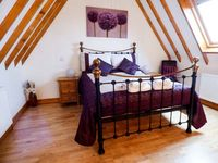 Fantastic location & very clean & cosy accommodation!