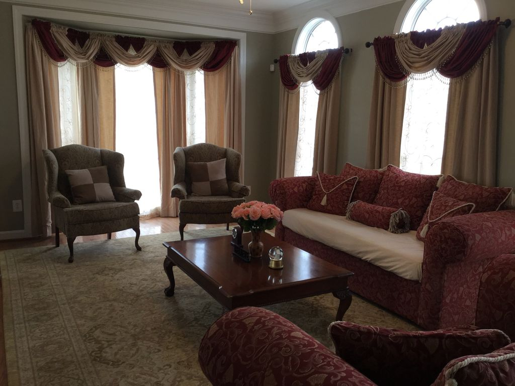 SPECIAL OFFER:Cozy home 14 miles to IAD airport, close to wine country