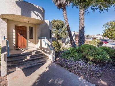 Photo for Great Condominium- NIce two-bedroom Condo Near Downtown Morro Bay