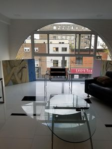 Photo for stunning 2 Bedroom Apartment Downtown Toronto