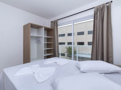 Photo for 2 Bedroom Apartment