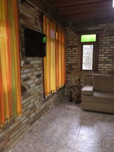 Photo for 1BR House Vacation Rental in Palhoça, South Carolina