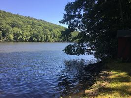 Photo for 3BR Cottage Vacation Rental in Shippenville, Pennsylvania