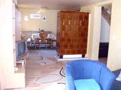 Photo for FW Zirchow 2 - Apartment Zirchow 1 and 2