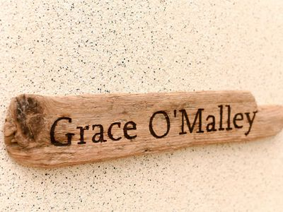 Photo for Grace O'Malley - House Pirate Island