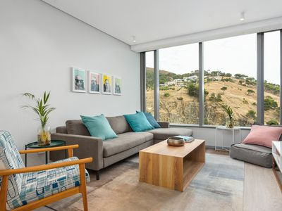 Photo for Newly built 2 Bed Apartment| Astonishing Views