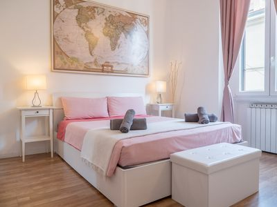 """Photo for Charming """"Milanese"""" Apartments"""