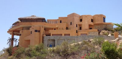 Photo for 5BR House Vacation Rental in Cabo San Lucas, BCS