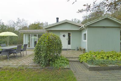 Photo for 2 bedroom accommodation in Esbjerg V