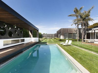 Photo for The Ultimate in Luxurious Privacy in Portsea