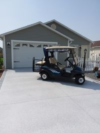Photo for 2BR House Vacation Rental in Wildwood, The Villages, Florida