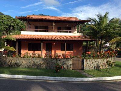 Photo for 6BR Condo Vacation Rental in Angra dos Reis, RJ