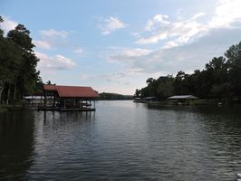 Photo for 3BR House Vacation Rental in Ten Mile, Tennessee