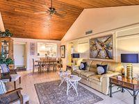Loved this 2BR/2Bath Vacation Rental