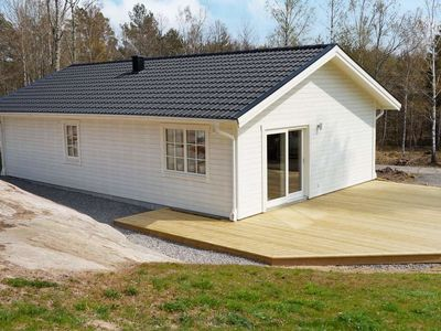 Photo for Vacation home Adriansnäs in Figeholm - 6 persons, 3 bedrooms