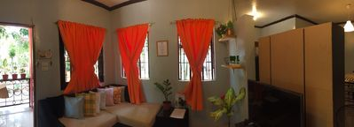 Photo for New Listing! House Transient in Bohol(Tagbilaran)