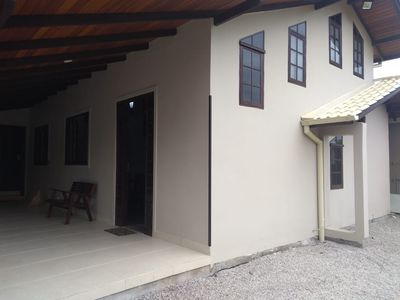 Photo for COMFORTABLE HOUSE CLOSE TO MOZAMBIQUE BEACH