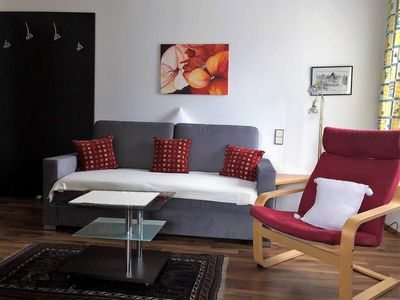 Photo for 1BR Apartment Vacation Rental in Dellach im Drautal