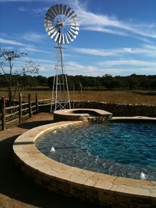 Photo for 4BR House Vacation Rental in Boerne, Texas