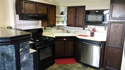 Photo for Vacation rental available