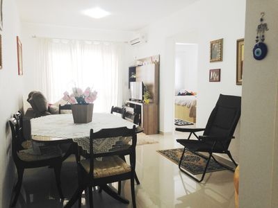 Photo for Comfortable Central Apartment