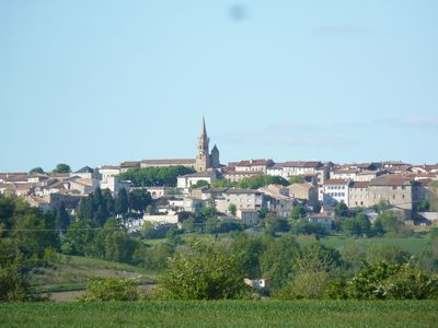 Photo for Bed and Breakfast Rey in Puylaurens (Tarn)