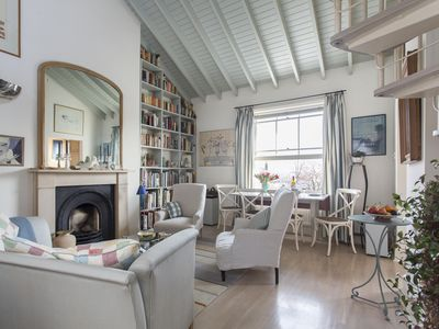 Photo for Parkhill Road by onefinestay