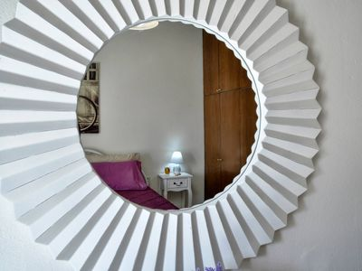 Photo for Mirror Apartment  Kogevina Corfu