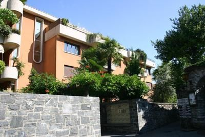 Photo for Holiday apartment Ascona for 4 persons with 2 bedrooms - Holiday apartment