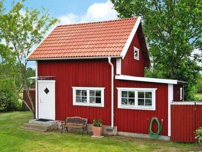 Photo for holiday home, Hultsfred  in Småland - 5 persons