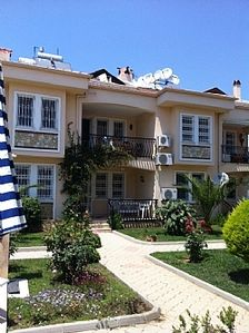 Photo for 3BR Apartment Vacation Rental in Fethiye, Mugla