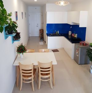 Photo for Besties Homestay You will have great time in here 👌👌👌