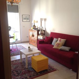 Photo for very nice apartment in the heart of the city