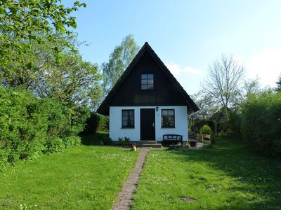 Photo for Holiday home Ferienhaus Liepen