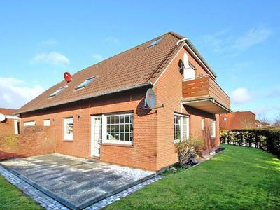 Photo for Holiday flat Friesensonne, Neßmersiel  in Ostfriesland - 3 persons, 2 bedrooms