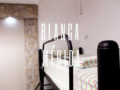 Photo for Cozy Place at the North of Blanca Mérida ( Family-Friendly)