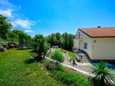 Photo for Apartment Zlatko in Opatija/Matulji - 2 persons, 1 bedrooms