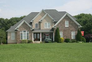 Photo for 6BR House Vacation Rental in Fredericksburg, Virginia