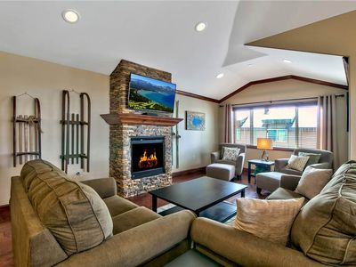 Photo for Conifer Chalet