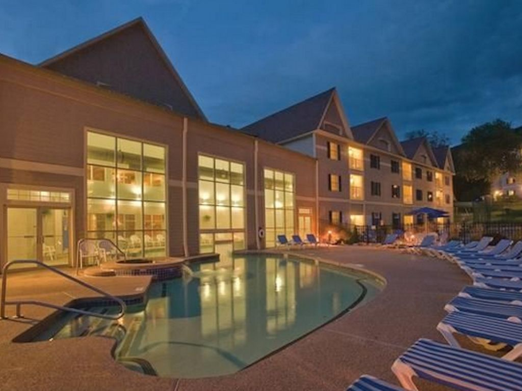 ski in ski out in the berkshires homeaway lanesborough. Cars Review. Best American Auto & Cars Review