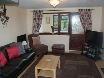 Photo for 2BR House Vacation Rental in Cromer, England