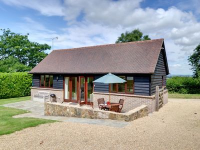 Photo for Sugarloaf Cottage - Two Bedroom House, Sleeps 4